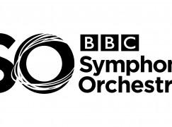 bbc so