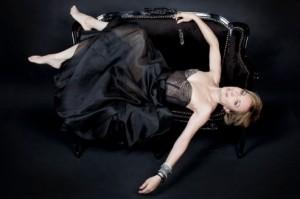 Natalie DessayCrédit : Simon Fowler/EMI Classics