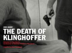 DeathOfKlinghoffer_just_image