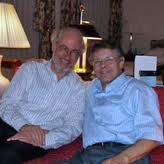 Mariss Jansons, the maestro with the sweetest smile