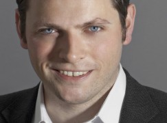 Label news: Decca loses classical chief