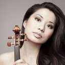 Star violinist is robbed on a flight to Moscow
