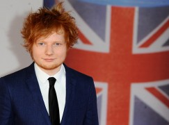 Value of UK music is up 9 percent
