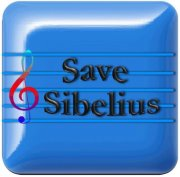 Is the new Sibelius 7.5 any good?
