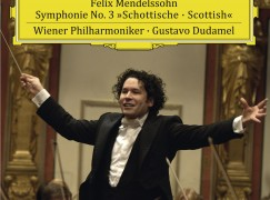 Who's conducting Vienna's next New Year?