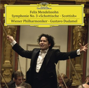 Dudamel_charity_LP_2b_1