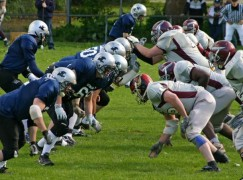 american_football_and_shoulder