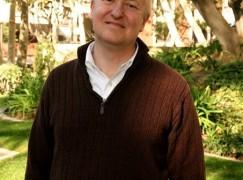 Music critics RIP, by Tim Page