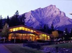 Banff sacks 284 staff