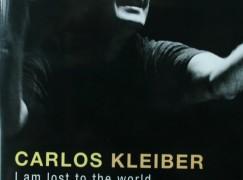 New video: Menahem Pressler, nearly 90, plays in Paris
