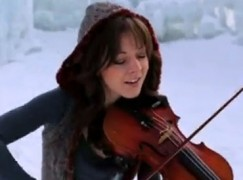 lindsey-stirling-mormon