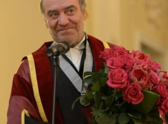 'Be glad for Gergiev that he can earn 340 million'