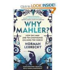 why mahler
