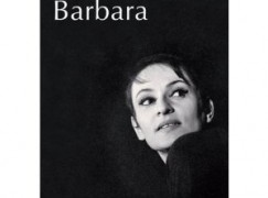 Brel and Barbara set the tone on France's day of mourning