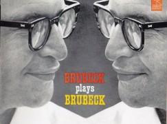 Dave Brubeck, 100