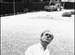 Unreleased Charles Rosen