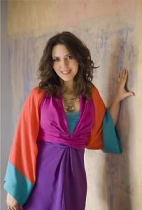 gabriela montero colours
