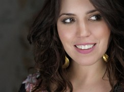 Women take over Van Cliburn Competition