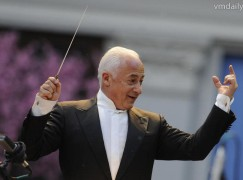 Putin-linked ensemble cancels tour of Ukraine