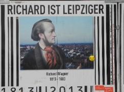 Wagner-Richard-ist-Leipziger