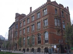 chethams-school-of-music