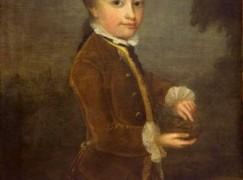 A Mozart masterpiece found in Budapest?