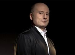 paavo-jarvi-rudolf-buchbinder-orchestre-de-paris-salle-pleyel_d