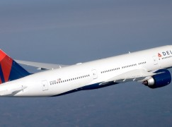 Three US airlines reduce cabin allowance
