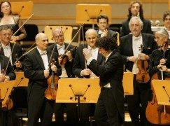 Israel Phil player is suspended on sex charge
