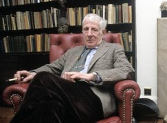 UK director slams New York's opera censors