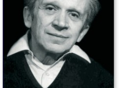 The most important composer you've never heard