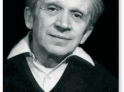 Mieczyslaw-Weinberg-persson-240x-A2F55EB4