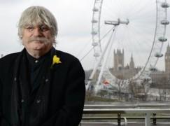Paris luthier casts renewed doubt over 'Titanic violin'