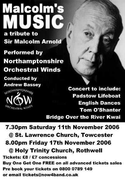 malcolm_arnold_concert