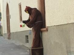 salzburg beggar