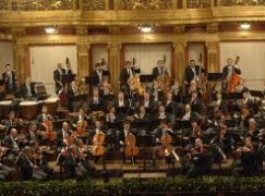 Sibelius publisher: We never upped the fee for the Vienna Philharmonic