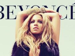 Beyonce4PR600180511