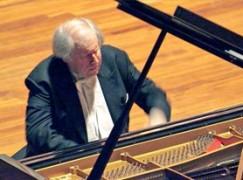 Grigory-Sokolov-Concert-in-Barcelona_1357772365_1