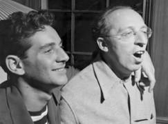 Tanglewood does Bernstein proud