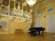 prok piano