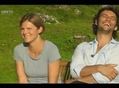Jonas Kaufmann: My marriage is over