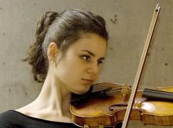 Adela Frasineanu