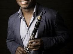 Exclusive: Curtis signs NY Philharmonic principal