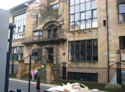 mackintosh-building-glasgow-school-of-art-glasgow-school-of-art-glasgow1