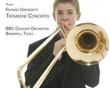 peter moore trombone
