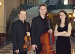 Death of a young cellist: autopsy results