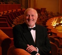 Breaking: San Diego Opera appoints respected new leader