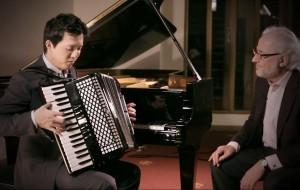 yundi accordion
