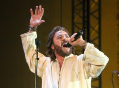 Just in: Bayreuth raps Thielemann over Alagna