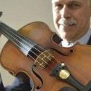 Kreutzer-Stradivarius-Christies-132x132